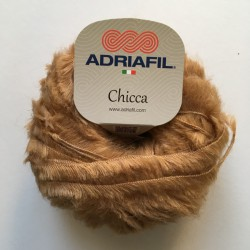 Chicca beige
