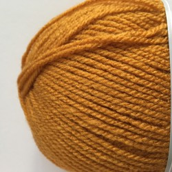Knitty 766 moutarde