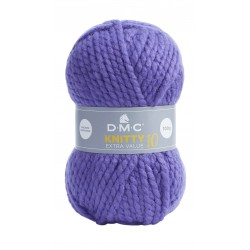 Knitty 10 parme 884